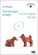 Turid Rugaas. The wee signs of dogs